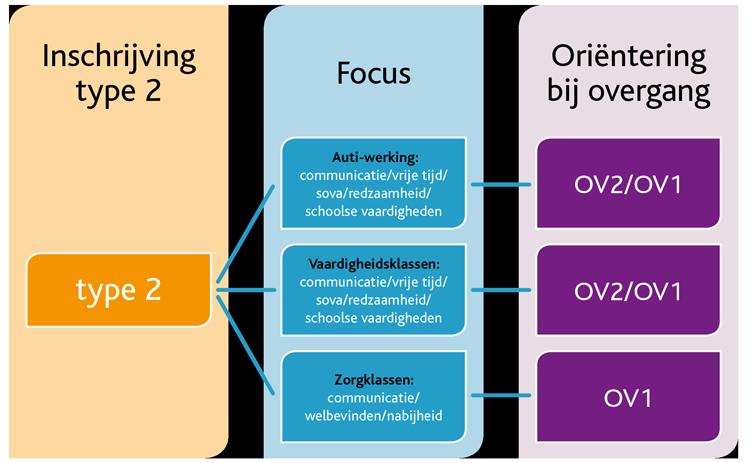 schema type2